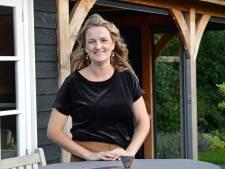 Strenge regels voor hulp bij betalen huur onder de loep: Schouwen-Duiveland wikt en weegt over de partnertoets