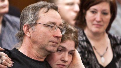 Het ongelofelijke moordonderzoek dat 6 onschuldigen jaren in cel deed belanden: zelfs verdachten geloofden dat ze het gedaan hadden