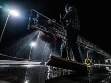 Het geheim van de Winterswijkse wonderijsbaan: 'De dooi komt niet van boven, maar van onderen'