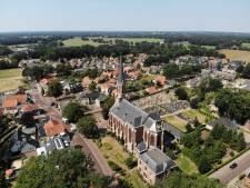 Sluiting zes godshuizen op het platteland leidt tot verdriet in Twente:   'Met de kerk haal je de ziel uit het dorp'
