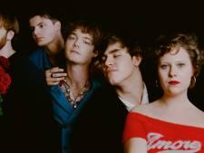 Band Indigo Pastel lanceert single en eigen cocktail 'Bloed van Saeftinghe'