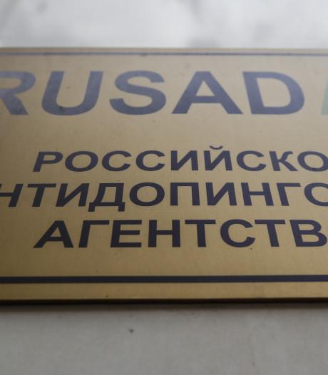Twee Russen boksen tóch ondanks dopingschorsing