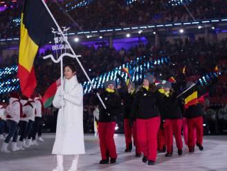 2 Belgen op Paralympische Winterspelen