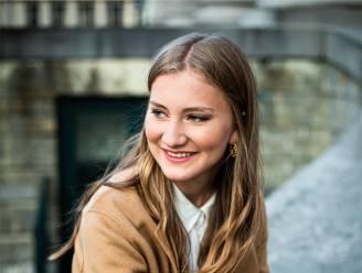 Prinses Elisabeth gaat 'history & politics' studeren aan de universiteit van Oxford