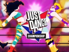Deelnemers Just Dance Kampioenschap strijden zaterdag in Utrecht om plek in finale