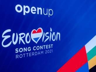 Zwitserland is volgens bookmakers de favoriet voor de Eurovisiesongfestival-winst
