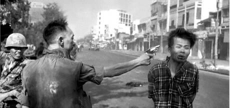 Vietnam, voor altijd Amerika's open zenuw
