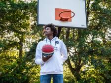 American dream: Goudse Massal Diouf (16) vertrekt naar San Francisco