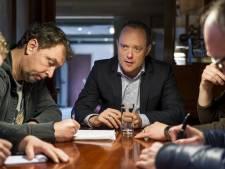 KNVB: 'Hopelijk neemt Den Haag ons nu serieus'