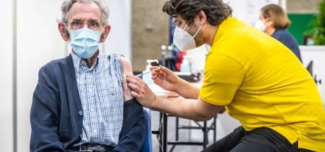 Oproep: vertel over uw ervaringen met vaccineren