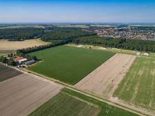 Dubbele gevoelens over uitstellen besluit woningbouwplan Swifterbant: 'Maar vingerwijzen  heeft nu geen enkele zin'