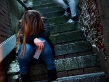 Plots geen jonge comazuipers meer in West-Brabant door corona