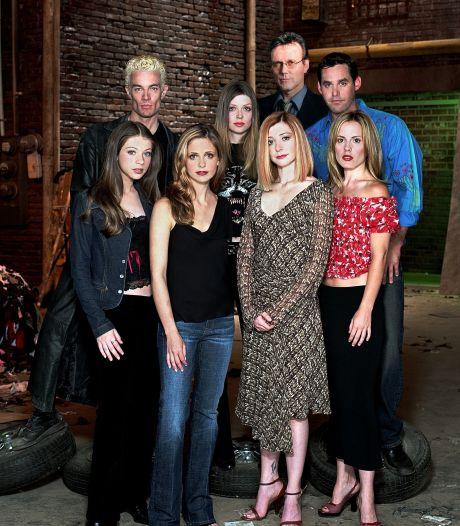 """Les stars de """"Buffy contre les vampires"""" accusent le créateur de la série d'abus"""