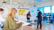 GO! Mira organiseert innovatieve zomerschool voor leerlingen van vijfde en zesde leerjaar