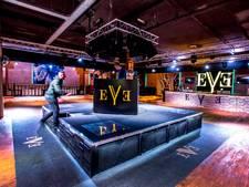 Horecanieuws: Ondergrondse club van het Pieter Vreedeplein dicht en verkocht