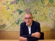 Winst duurzame energie naar buurtschappen in Hof van Twente