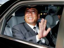 Noord-Korea executeert vicepremier