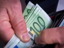 Man (87) wint 150.000 euro: eindelijk kan de verwarming een graadje hoger