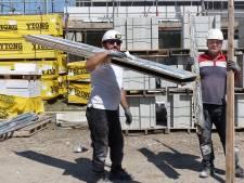 Gemeente grijpt in op woningmarkt Vlaardingen; minder sociale woningen, focus op duurdere huizen