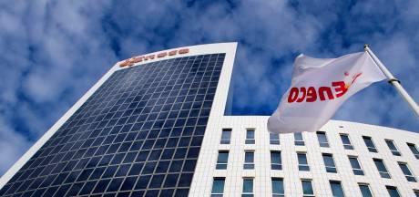 Schiedam verkoopt aandelen Eneco; opbrengst is 42 miljoen euro