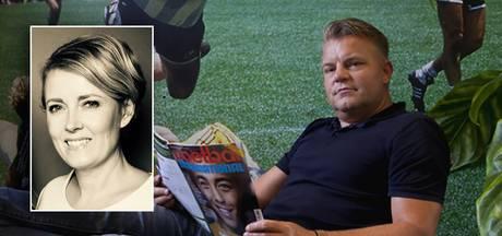 Uitgever: Voetbal International blijft weekblad