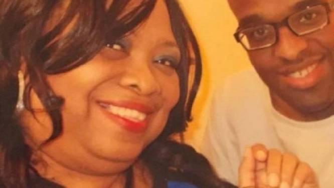 Crowdfundingactie zodat moeder zoon nog kan zien voor zijn executie