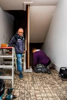 Portret van een Polenflat: Zo woont uw pakketbezorger en tomatenplukker