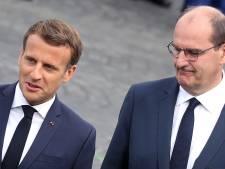 """La France """"favorable à des contrôles sanitaires"""" aux frontières intra-européennes"""