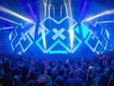 AMF, het grootste evenement tijdens het Amsterdam Dance Event, afgelast