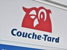 Couche-Tard aurait renoncé à racheter Carrefour