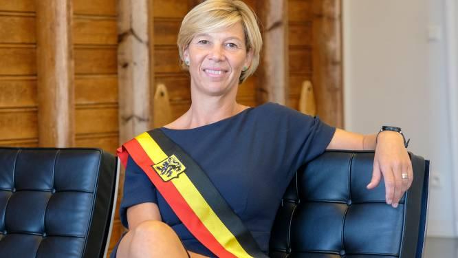 """Regiovorming Vlaamse regering trekt Druivenstreek uit elkaar: """"Doodsteek voor onze regio"""""""