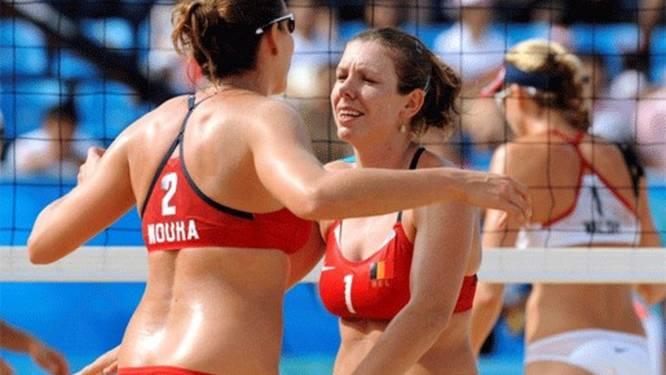 """Liesbet Van Breedam: """"Telkens wanneer de Olympische Spelen beginnen, komen de geweldige herinneringen aan Peking 2008 weer boven"""""""