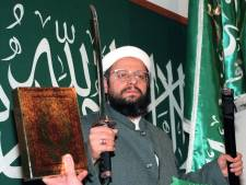 Broer aanslagpleger in verband gebracht met deze Turkse extremistenclub