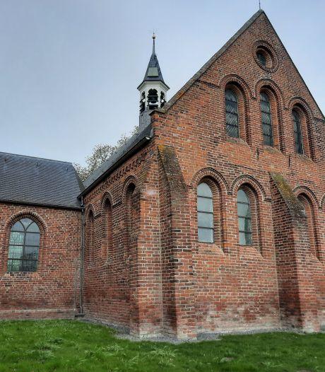 Hof te Zandekerk zet deuren open deze zomer en laat nieuwe piano horen