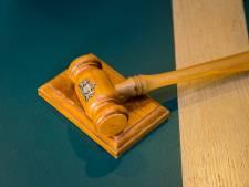 Goudse inbraakverdachten voor de rechter