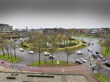 Pleidooi voor beschermde status Keizer Karelplein: 'Iedere Nijmegenaar heeft er iets mee'