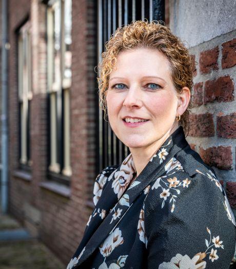 Zo werd Inge van Dijk de rijzende ster van het CDA: 'Als politici moeten we onszelf niet belangrijker maken dan we zijn'