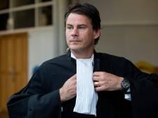 Topadvocaat verdedigt 'mestkever' uit Lierop