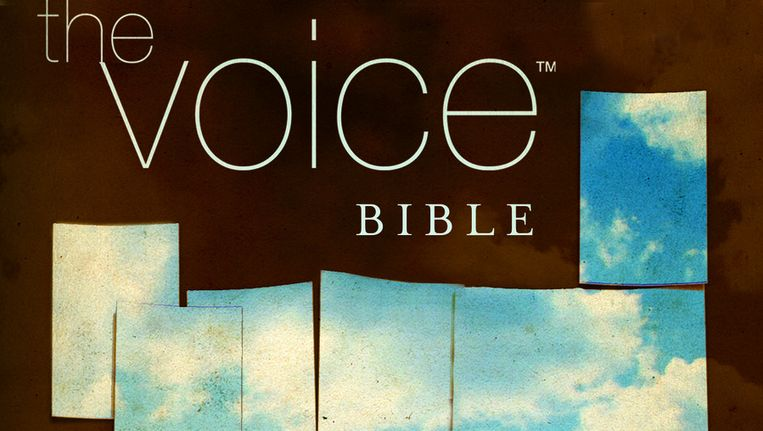 Citaten Jezus : Amerikaanse bijbel noemt jezus geen christus trouw