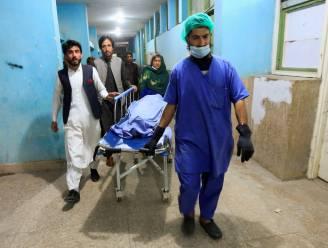 Drie jonge medewerksters van tv-zender doodgeschoten in Afghanistan