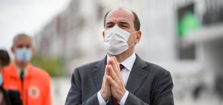 En France, le gouvernement veut rassurer sur AstraZeneca pour vacciner plus