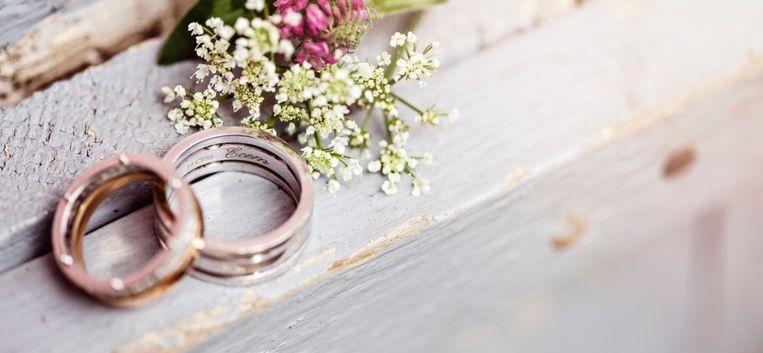 De Dag Nadat 29/30 – Ik na zes weken ten huwelijk werd gevraagd