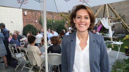 IEPER: voor het eerst in ruim honderd jaar geen christen-democratische burgemeester
