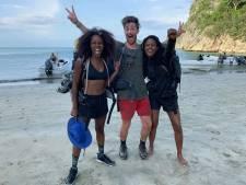 Dit kalenderjaar geen Expeditie Robinson, RTL kijkt naar alternatieven