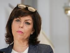 Joëlle Milquet s'invite dans le débat sur l'abattage sans étourdissement