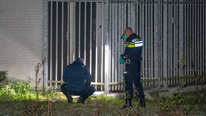 Zorgen om brandstichtingen zendmasten: 'De veiligheid is in het geding'