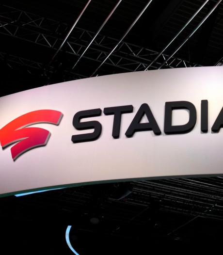 Stadia-gebruikers klagen over nog niet ontvangen toegangscodes