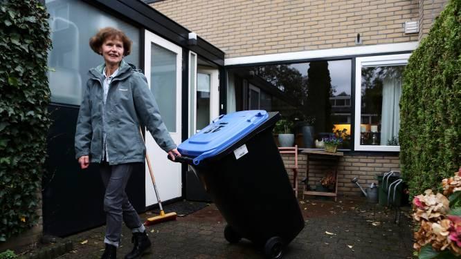 Kliko-testen in Leusden: als je hem na drie maanden écht niet wil, mag je hem gewoon weer inleveren
