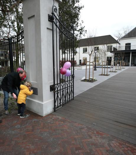 Verzorgingshuis Sint Bernardus opent als restaurant én hotel met 21 kamers
