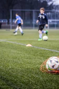 Bijhouden klassement bij jeugd veel minder noodzakelijk: 'Maar winnen blijft het doel'